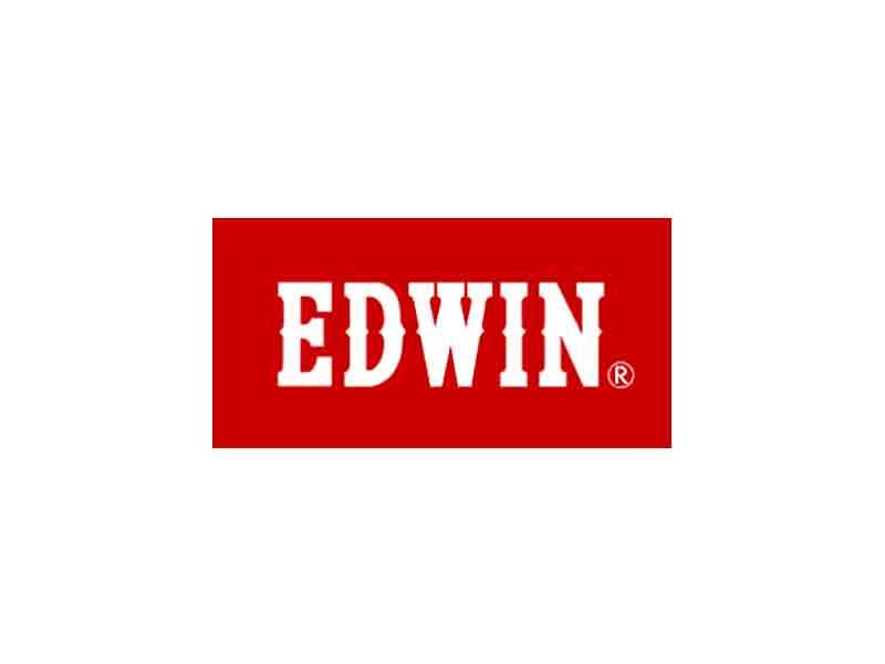 株式会社エドウイン