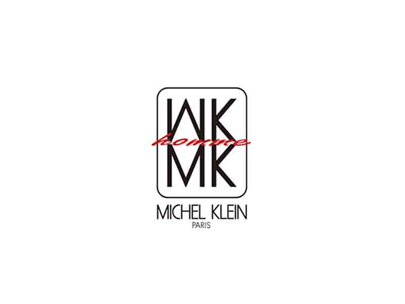 イトキン株式会社 MKミッシェルクランオム