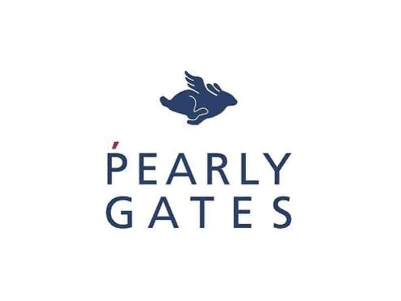 株式会社TSI グルーヴ アンド スポーツ PEARLY GATES パーリーゲイツ