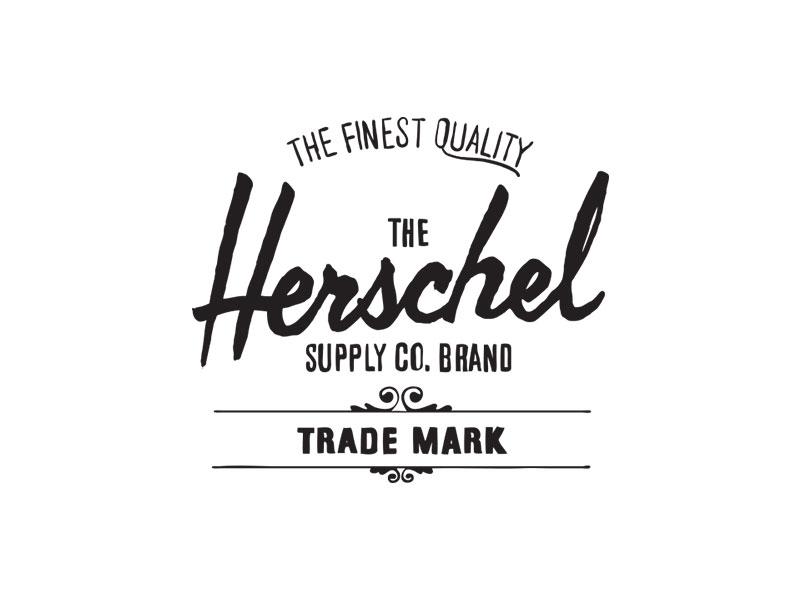 Herschel ハーシェル